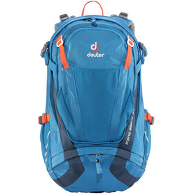 Deuter Trans Alpine 24 Backpack bay-midnight